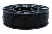 FLEX пластик для 3d печати