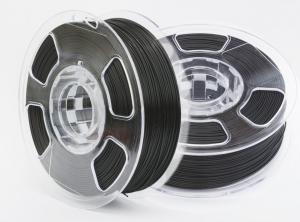U3Print ABS Anthracite / Черный