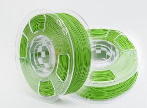 U3Print ABS Grass / Травянистый