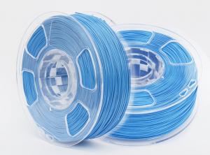 U3Print ABS Azzure / Cветло-синий