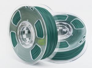 GEEK Fil/lament  ABS Зеленый (Pigment green)