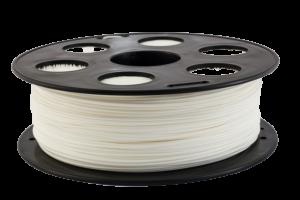 Белый ABS пластик Bestfilament для 3D-принтеров 1 кг (1,75 мм)