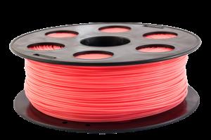 Коралловый PLA пластик Bestfilament для 3D-принтеров 1 кг (1,75 мм)