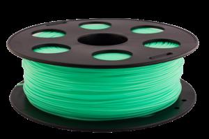 Салатовый PLA пластик Bestfilament для 3D-принтеров 1 кг (1,75 мм)