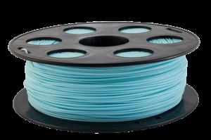 Небесный ABS пластик Bestfilament для 3D-принтеров 1 кг (1,75 мм)