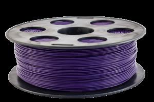 Фиолетовый ABS пластик Bestfilament для 3D-принтеров 1 кг (1,75 мм)