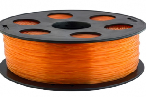 Оранжевый Watson Bestfilament