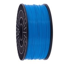 ABS синий FDPlast Безоблачное небо 1,75 мм 1 кг.