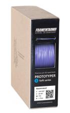 S-SOFT Filamentarno! фиолетовый, 1.75 мм, 750 гр.(сплошной)