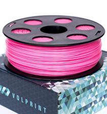 Серый PLA пластик VolPrint для 3D-принтеров - 1.75 мм 1 кг