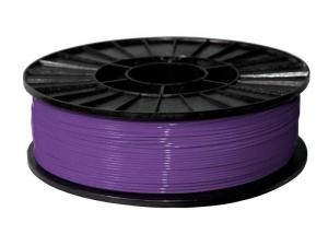 ABS+ фиолетовый Стримпласт 1,75 мм 0,8 кг.