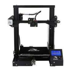 3D принтер Creality3D Ender 3