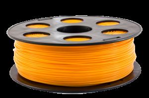 Оранжевый PETG пластик Bestfilament для 3D-принтеров 1 кг (1,75 мм)