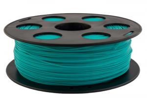 Изумрудный PETG пластик Bestfilament для 3D-принтеров 1 кг (1,75 мм)
