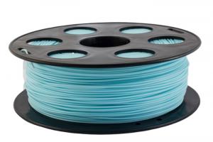Небесный PETG пластик Bestfilament для 3D-принтеров 1 кг (1,75 мм)