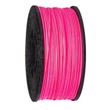 ABS розовый FDPlast АБС Цветущая сакура 1,75 мм 1 кг.