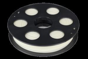 Натуральный TPU SOFT пластик Bestfilament для 3D-принтеров 0.5 кг (1,75 мм)