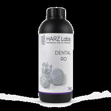 Фотополимер HARZ Labs Dental RO 1 кг